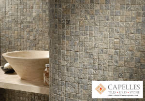 Natural Stone Capelles-3