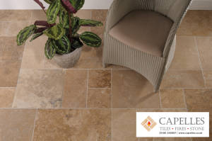 Natural Stone Capelles-4