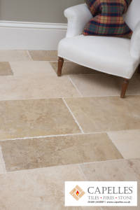Natural Stone Capelles-7