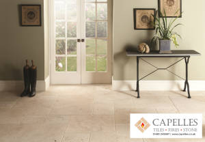 Natural Stone Capelles-8