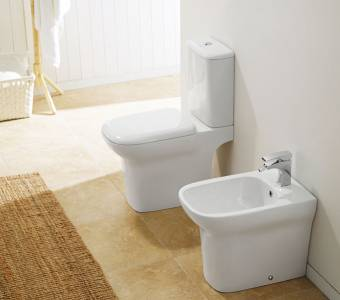 Close Coupled-plus-bidet.