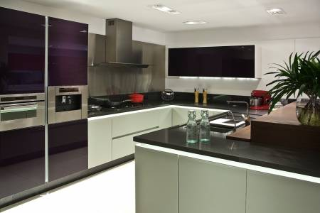 Silestone-quartz-kitchen-cocina-carbono-pulido-polish-3