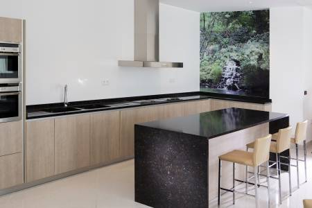 Silestone-quartz-kitchen-cocina-integrity-fregadero-doradus-due-4