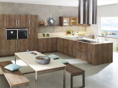Silestone-quartz-kitchen-cocina-serie-rivers-tigris-sand-1