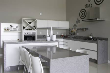 Silestone-quartz-kitchen-cocina-white-platinum-10
