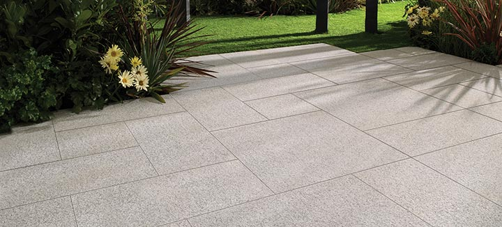 Natural Stone Amp Concrete Paving Important Information
