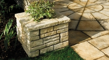 A Guide To Laying Walling Blocks